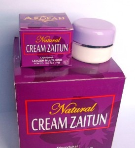 Natural-Cream-Zaitun-Arofah