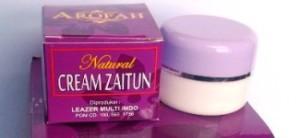 cropped-Natural-Cream-Zaitun-Arofah.jpg