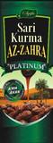 Sari Kurma Az Zahra Platinum