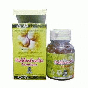 habbagarlic