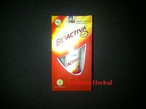 bioactiva semarang