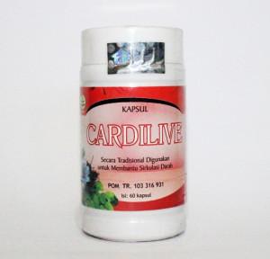 cardlive-jantung