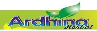 Toko Herbal Semarang